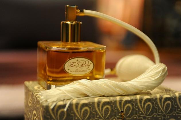 parfyymit.jpg